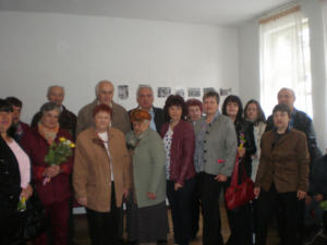 24 май - Ден на българската просвета и култура и на славянската писменост